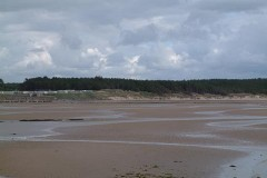 burghead-beach3.jpg