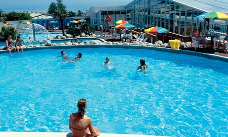 Image Gallery Haven Holiday Parks Uk